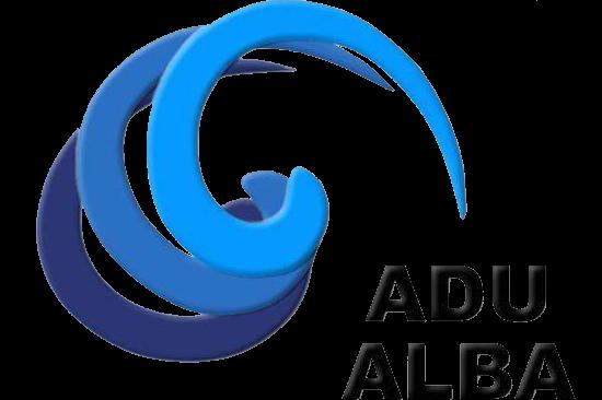 Adu Alba Kft.